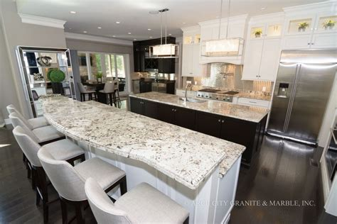 how to match kitchen cabinets how to match granite and cabinets