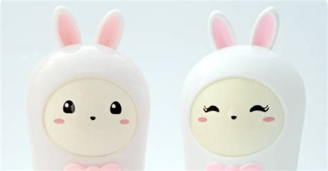 Harga Tony Moly Pocket Bunny Sleek Mist porcelain princess review tony moly pocket bunny mist