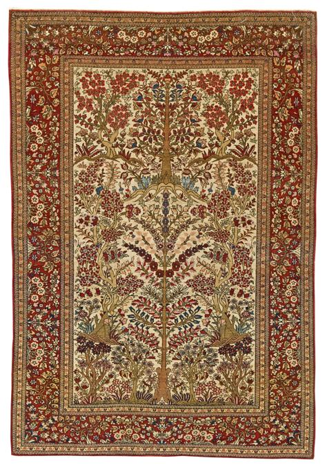 tree of rugs tree of and vase carpets on rugs carpet and tree of