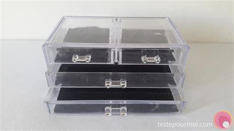Compartiment Rangement Tiroir by Compartiment Rangement Tiroir Obasinc