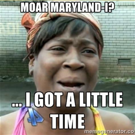Sweet 16 Meme - gopher football meme madness sweet 16 maroon region 2