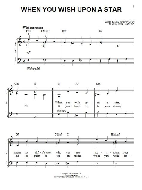 1000 images about piano on pinterest sheet music easy very easy popular piano sheet music john thompson s