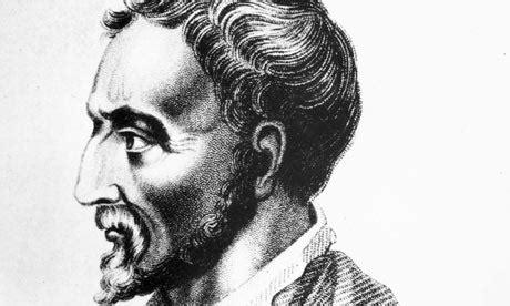 gerolamo cardano life top ten mathematicians 171 gnosis