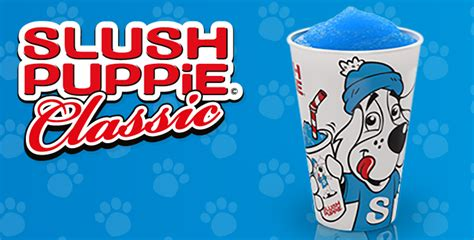 slush puppie pouch image gallery slush puppie