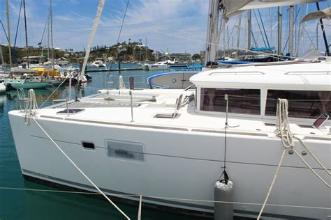 lagoon yachts for sale used lagoon 450 flybridge for sale yachts for sale