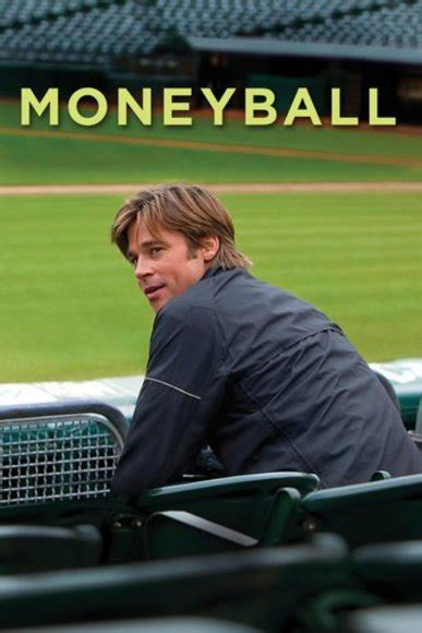 moneyball the art of forecasting seo how do i determine the value of a keyword leverable seo