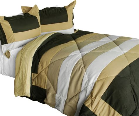 quilted down comforter blancho bedding blooming rosemary quilted patchwork down