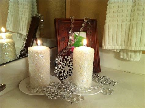 how to decorate a candle how to decorate the interior of a house for 5