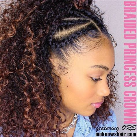 mo knows hair color 406 best images about hairstyles for black
