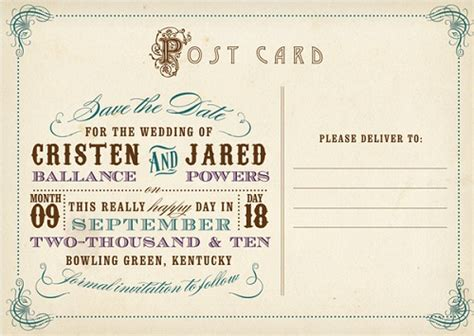 postcard wedding invitations template free wedding postcards postcard printing uprinting