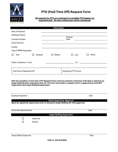 Resume Makers by Professional Resume Makers In Kolkata Professional Resume