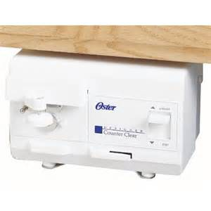 oster 3116 counter can opener images frompo