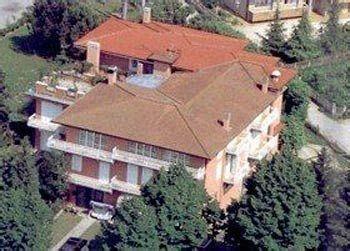 hotel al gabbiano ponte di piave al gabbiano ponte di piave veneto italy 171 187 travel republic