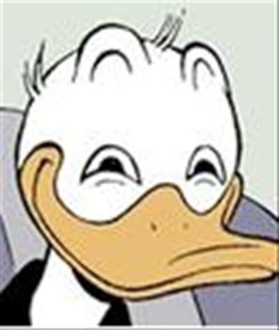 image donald duck face tumblr i16.jpg | disney create