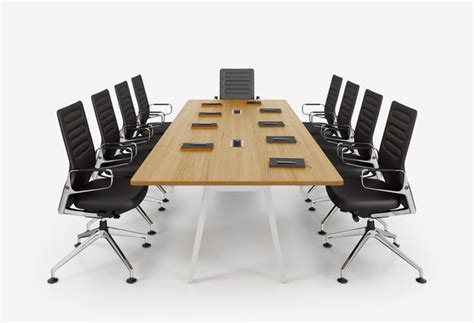 Vitra Meeting Table 25 Best Images About Conference Tables On Furniture Design And Furniture