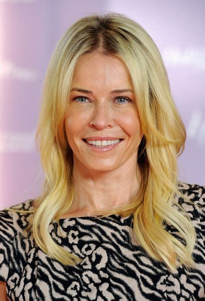 chelsea handler current haircut hairstyle photo december 2011