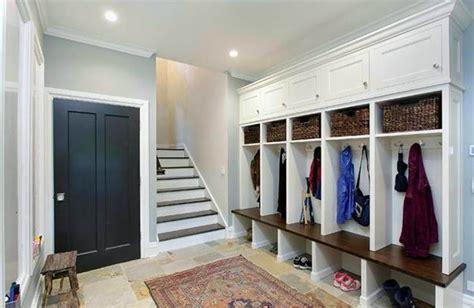 Hall interior design ideas, modern wall design   Interior