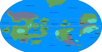 Map Of The Pokemon World by Similiar Map Of All Pokemon Regions Keywords