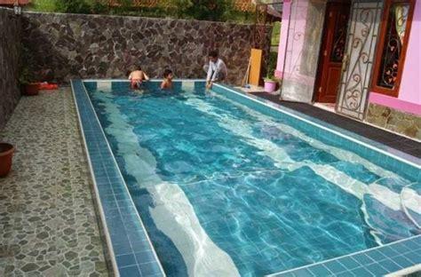 jasa desain taman rumah design kolam renang pribadi desain kolam renang belakang rumah rumah dan desain