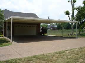 Aluminum Metal Carport Aluminum Carports Free Estimates