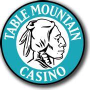 table mountain casino buffet table mountain casino slots bingo more