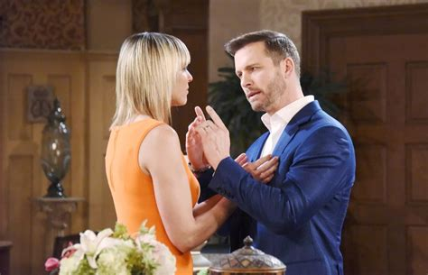 pics of nicole on days of our lives days of our lives spoilers brady grows jealous after