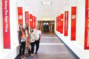 the home depot s headquarters stacy risenmay