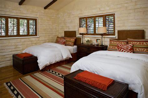 malibu promises promises rehab malibu california traditional bedroom