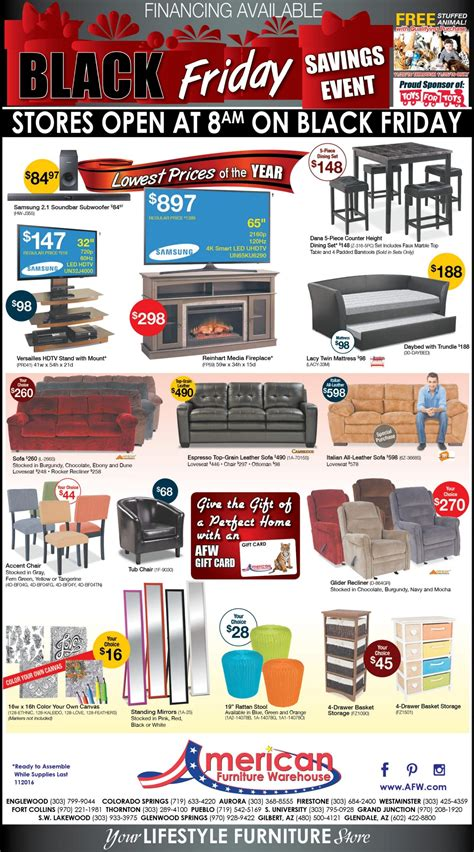 Value City Furniture Coupons by Black Friday Furniture Coupons Powered By Couponscom