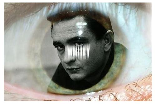 johnny cash songs descargar gratuita mp3
