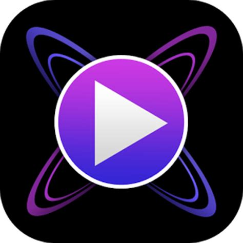 power player apk app power media player pro apk for windows phone android and apps