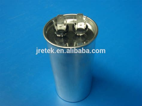 emerson run capacitor emerson ac capacitor 28 images emerson ch85 21082 2100v ac microwave capacitor ebay 1861