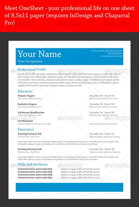 business one sheet template business one sheet template 5 tips for creating a powerful marketing one sheet in divi free