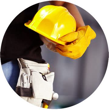 General Laborer by General Labourer Wanted General Labor Resume Objective Statement Laborer Project Management