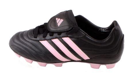 adidas matteo womens black pink viii trx fg soccer cleats ebay