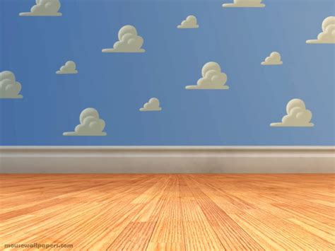 room story story 3 andys room wallpaper story 3 andys room picture story 3 andys room image