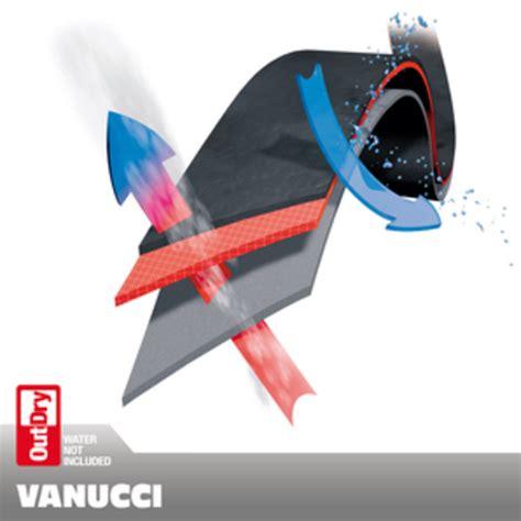 Motorradhandschuhe Louis by Vanucci Vc 1 Handschuhe Von Louis Ansehen
