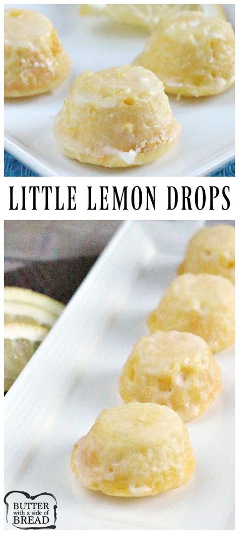 lemon drop mix the 25 best lemon drops ideas on pinterest lemon drops