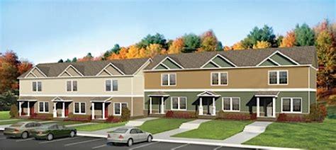 clayton homes brings energy efficiency modular design to