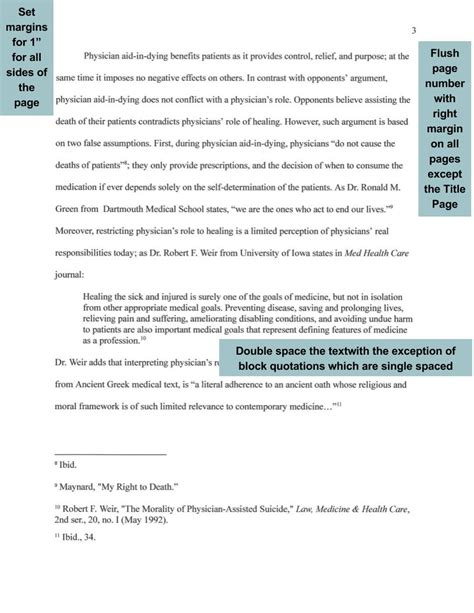 chicago citation styles guide libguides  schauffler