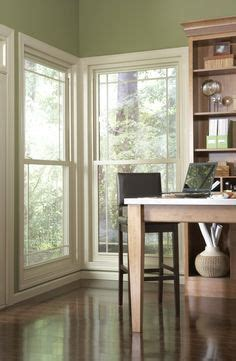 cost of house windows replacement 1000 ideas about window replacement cost on pinterest