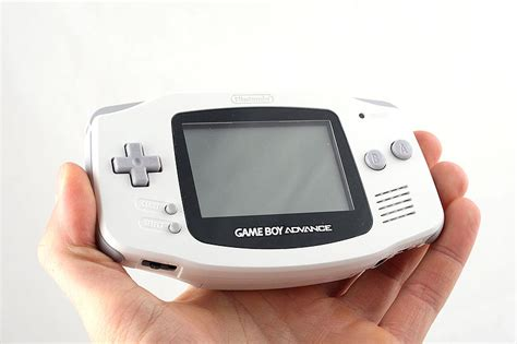 best selling gba top 10 best selling consoles 5 chinadaily cn