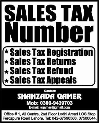 Colorado Sales Tax Rate Lookup By Address Sales Tax Www Sqamer Company Registration In Pakistan Limited Company Registration Tax Consultants Lahore Pakistan