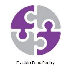 Franklin Ma Food Pantry by Helping Charities Help Others In Franklin Ma Franklin