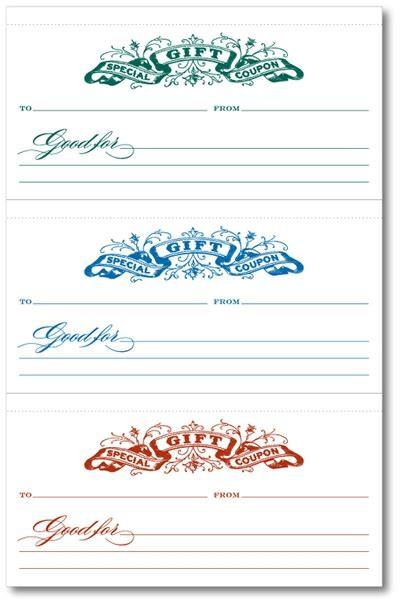 create a coupon template free create your own coupon template free invitation template