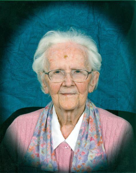memories of joe butler mathis pugh funeral home