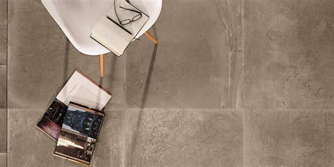 pavimento ceramica simionato f lli pavimenti in ceramica vendita e posa di