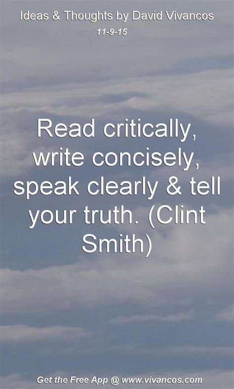 Angry To Write Tell All About Smith by 69 Best Failure Images On Pretty Words