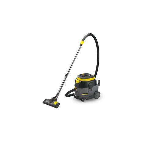 Jual Hepa Filter Vacuum Cleaner harga jual karcher t 15 1 hepa vacuum cleaners