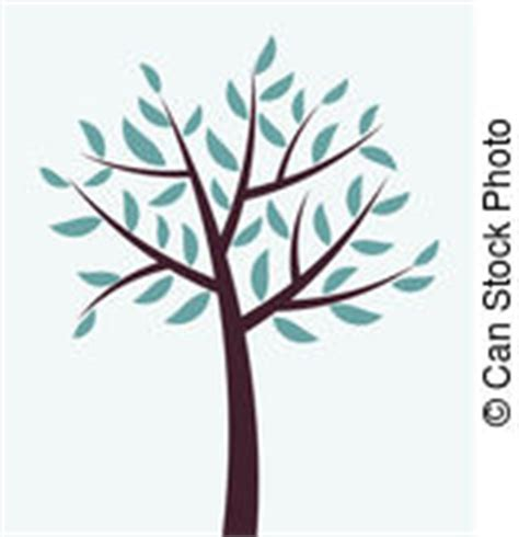 abstract vector winter tree design 20 beautiful winter tree silhouettes highly detailed vector clipart search